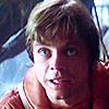 last_ofthe_jedi: (esb: yup so here we are)