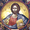 rowannrose: (Icon: Christ)