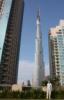 toyahara: (Burj Khalifa)