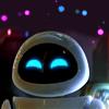 chibimuse: Eve smiling (eve)