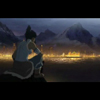 damkianna: A cap of Korra from The Legend of Korra. (KORRA CITY OMG.)