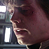 last_ofthe_jedi: (esb: hurts to think about)