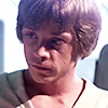 last_ofthe_jedi: (esb: hey what's wrong?)