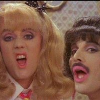 manly_man: (drag, god knows, i want to break free, queen)
