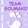 capsoumako: (purple)