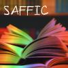 saffic: (Default)