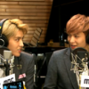 storia_dystopia: Fanxing being lovestruck (Default)
