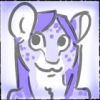 cayenne: avatar picture - attentive listening (attentive)