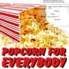 esther_asphodel: popcorn for everyone (popcorn)