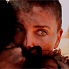 autonomies: these icons are a mess dont look at them (our furiosa)