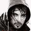 ailand: (assassin on deck)