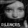 kri_sa: (silenced)
