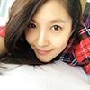 boakwon: (smile)