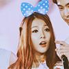 boakwon: (huh???)
