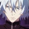 goldenteaset: (Kyousuke is displeased)