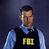 skieswideopen: Milt Chamberlain in an FBI bulletproof vest (Battle Creek)