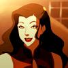 satomobility: (Small Smile)