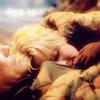 dreamingthevoid: (Stargate - Solitudes)