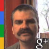 roggy: Icon from G+ (pic#918208)