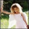 azorra: (ангел)