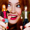 grlgoddess: (KG action figures) (Default)