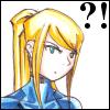 onemorebounty: What?! (Bzuh?!)