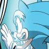 tinkerhog: (i knew you would rescue us, sonny-boy!)