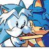 tinkerhog: (with sonic - sonic?)