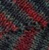 aquaeri: angled knitting (knitting)