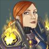 stormerider: (Personal - Jasmeralia (WoW - 2))