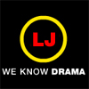 stormerider: (Misc - LJ - We Know Drama)