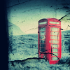 eunice: (phonebox)