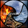 icon_style: (elements) (Default)