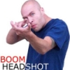 xraytheenforcer: (boom headshot)