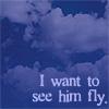 xraytheenforcer: (fly!)