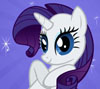 xraytheenforcer: (rarity)