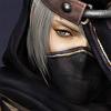 tenkofan: (cg 🐦 masked 🐦 still)