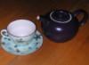 antisoppist: (tea)