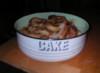 antisoppist: (cake)