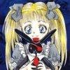 fairy_tale_trainer: (bunny)