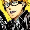 mows: (i'm detective rightallthetime)