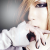 ldybastet: (GazettE - Uruha TD close)