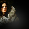 doktor_faust: Rachel is wearing a fur coat . . . pensively (pic#919030) (Default)