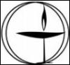 labelleizzy: (chalice, uu, faith)