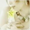 kaosah: (SPEENA Star, Kanako Star!)