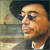 kaosah: (Sherlock, Holmes - afterthought)
