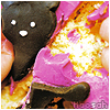 kaosah: (SPEENA yummmm!, SPEENA Cake)