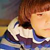 rivulet027: (Justin)