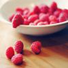 ohhoney: (berries)