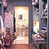 ohhoney: (carrie's closet)